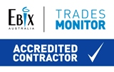 Trade Contractor Management